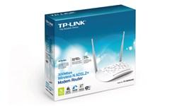 بهترین قیمت مودم TP-LINK در مازندران