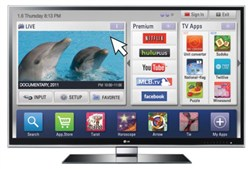 بهترین قیمت تلویزیون  LED -LCD-SMART TV-3D-LG-ال جی