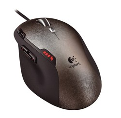 Mouse G500