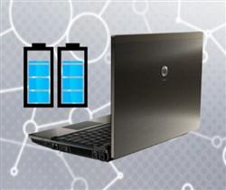 فروش باتری لپ تاپ و شارژر لپ تاپ - کاوش تک وارد کننده قطعات لپ تاپ