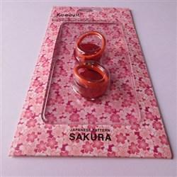 Keeep-Sakura