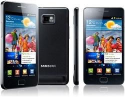 فروش ویژه انواع گوشی های موبایل سامسونگ-SAMSUNG