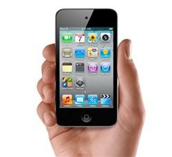 بهترین قیمت  اپل آی پاد- APPLE IPOD