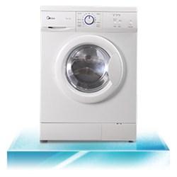 ماشین لباسشویی 5 کیلویی تمام اتوماتیک میدیا