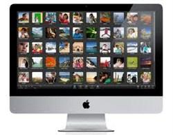 قیمت روز اپل -iMAC-Mac Pro