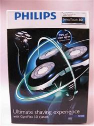ریش تراش فیلیپس Philips RQ1250
