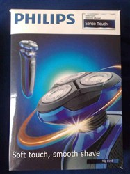 ریش تراش فیلیپس Philips RQ1160