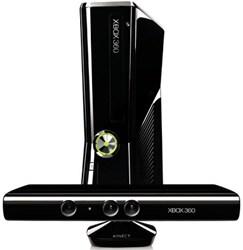 بهترین قیمت ایکس باکس XBOX SLIM 4GB-250GB