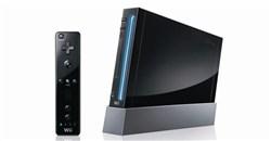 بهترین قیمت کنسول نینتندو وی -Wii و لوازم