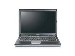 فروش لب تاب Dell Latitude D630  فول پورت  استوک(درحد نو)