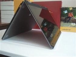 فروش لپ تاپ Lenovo Yoga 13