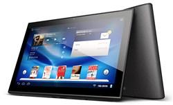 Tablete Origin A7-16GB