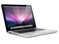 فروش لپ تاپ اپل مدل MC723 در حد نو