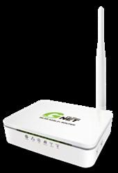 Gnet AD1501