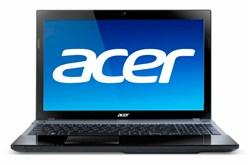 بهترین قیمت لپ تاپ ACER- ایسر-قیمت روز