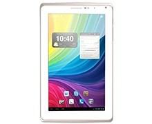 تبلت-Tablet  HYUNDAI / هیوندای دیجیتال P700 3G  قابلیت مکالمه تلفنی