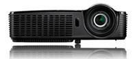 فروش ویژه ویدئو پروژکتور اپتوما مدل DS211