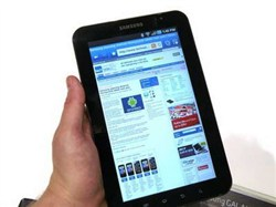Tablet P1000