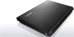 فروش قوف العاده لپ تاپ IBM Lenovo Essential B590