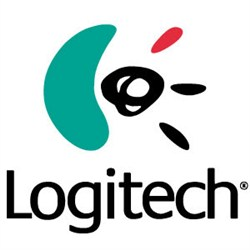 logitech  لاجیتک