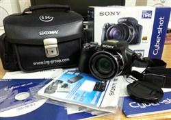 دوربین سوپر زوم Sony Cyber-Shot DSC-HX1