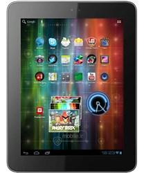 تبلت پرستیژیو MultiPad 2 Prime Duo 8.0 (با گارانتی 1 ساله و بیمه)