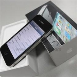 فروش گوشی طرح Apple iphone 4 MC605B/A