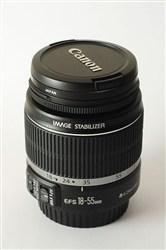 فروش انواع لنزهای دوربین دیجیتال