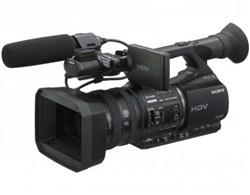 فروش انواع دوربین فیلمبرداری حرفه ای