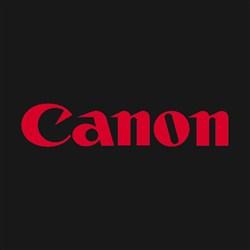 لیست قیمت روزانه انواع دوربین کانن-CANON