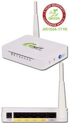 Access Point AR1504-1T1R