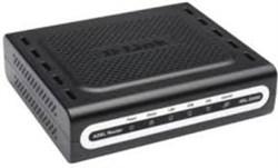 wireless lan ADSL2+Router