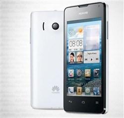 فروش فوق العاده گوشی Huawei Y300 آکبند