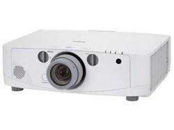 خرید پروژکتور  NEC PA600XG