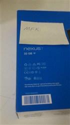 فروش تبلت ASUS Nexus 7 2 (2013) 32gig