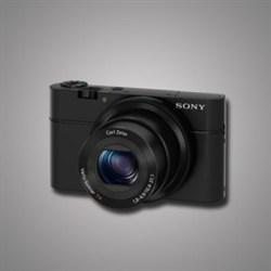 فروش ویژه دوربین های سونی