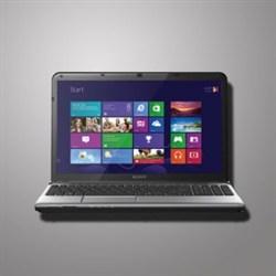 فروش انواع لپ تاپ های سونی