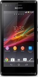 بهترین قیمت فروش گوشی موبایل Sony Xperia M - سونی اکسپریا ام -C1904/C1905