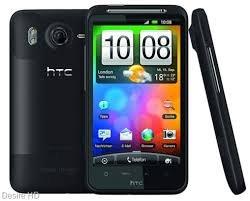 گوشی HTC Desire HD A9191