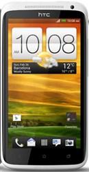 بهترین قیمت فروش گوشی موبایل +HTC One X - اچ تی سی وان ایکس پلاس