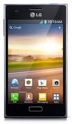 بهترین قیمت فروش گوشی موبایل  LG Optimus L5 E610 - ال جی ای 610 - E612