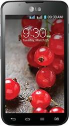 بهترین قیمت فروش گوشی موبایل LG Optimus L7 II Dual P715 - ال جی ال 7 دوال پی 715