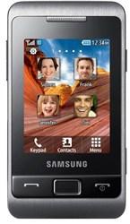 بهترین قیمت فروش گوشی موبایل Samsung C3330 Champ 2 - سامسونگ سی 3330 چمپ 2 - C3332