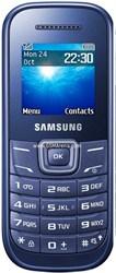 بهترین قیمت فروش گوشی موبایل Samsung E1200 Pusha - سامسونگ ای 1200 پوشا
