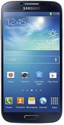 بهترین قیمت فروش گوشی موبایل Samsung I9505 Galaxy S4 - سامسونگ ال9550 گلکسی اس 4 - SGH-i337 for AT&T - 9505G