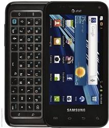 بهترین قیمت فروش گوشی موبایل Samsung i927 Captivate Glide - سامسونگ آی 927 کپتیویت گلاید - S Glide