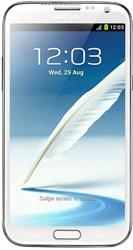 بهترین قیمت فروش تبلت Samsung Galaxy Note 8.0 - سامسونگ گلکسی نت 8.0 ان 5100 - Note 5100