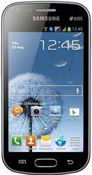 بهترین قیمت فروش گوشی موبایل Samsung Galaxy S Duos S7562- سامسونگ گلکسی اس دوس اس 7562