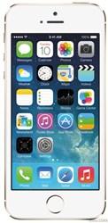 بهترین قیمت فروش گوشی موبایل  Apple iPhone 5s -16GB - اپل آیفون فایو اس 16 گیگ