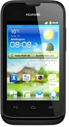 بهترین قیمت فروش گوشی موبایل Huawei Ascend Y210D-  هواوی اسکند وای 210دی